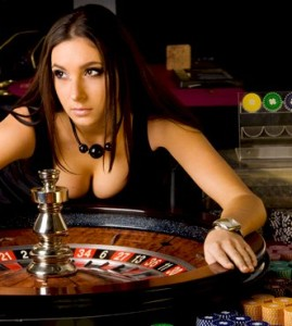 When you have finished inspecting the .. wheel, real on to discover the best roulette site on the internet.