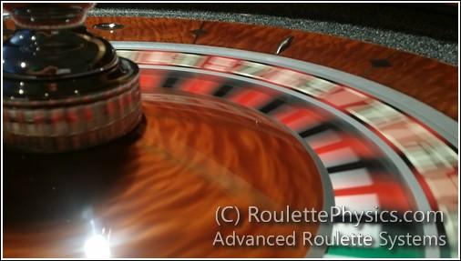 roulette-wheel-044