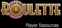 Beat Roulette